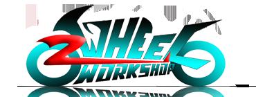 Two Wheel Workshop