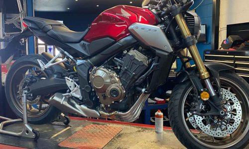 honda_motorbike_service_image2